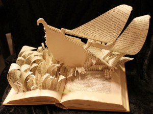 sinbad__s_ship_book_sculpture_by_wetcanvas-d5imozk-1