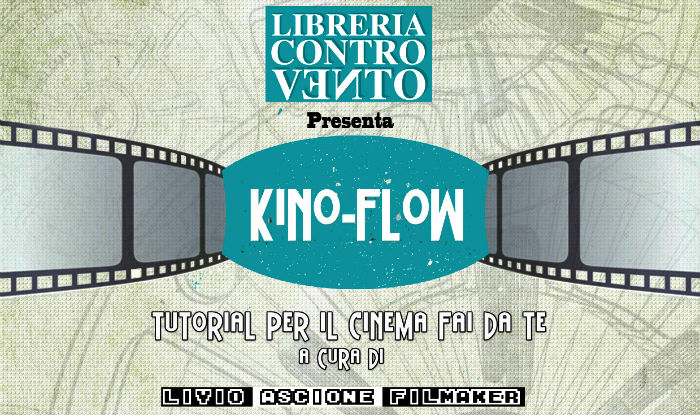 kinoflow.piccc