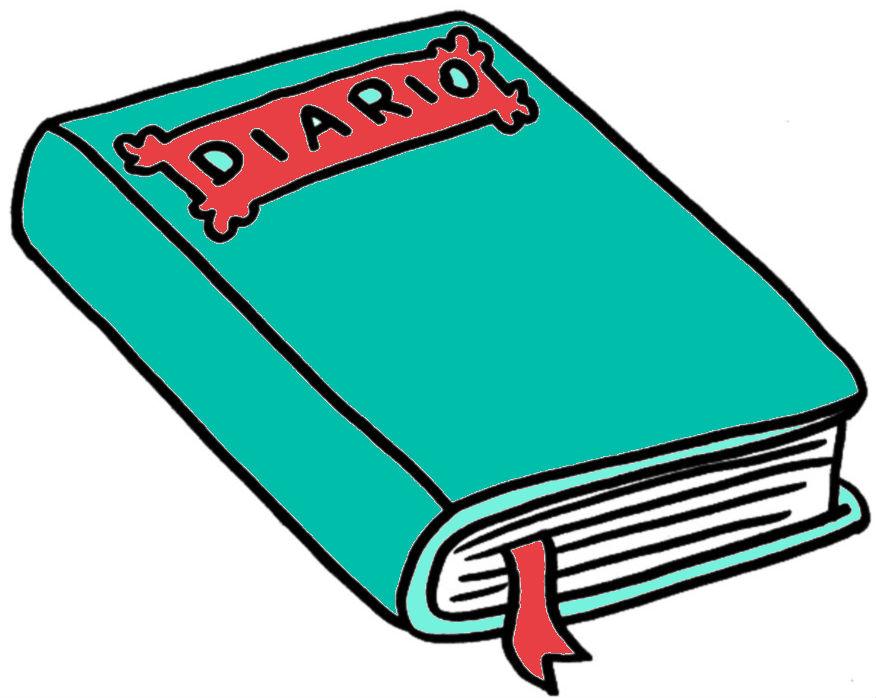 controvento diario gruppo di lettura