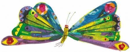 eric_carle_graphic