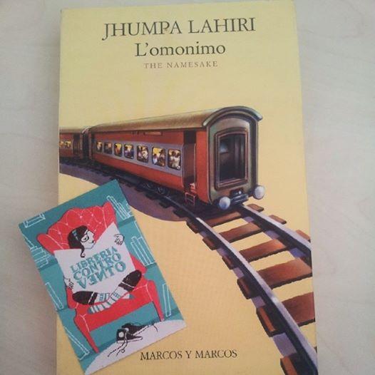 omonimo.Controvento.JhumpaLahiri