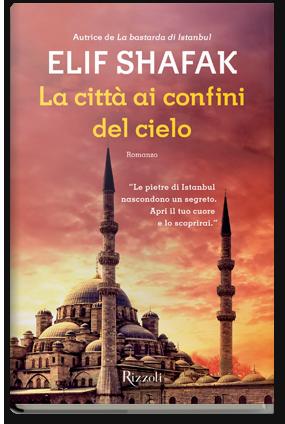 Titoli Di Coda Una Bella Storia Libreria Controvento