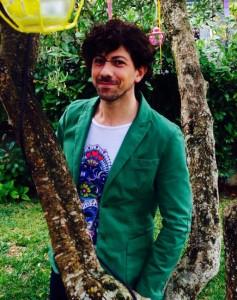 img.Michele Casella