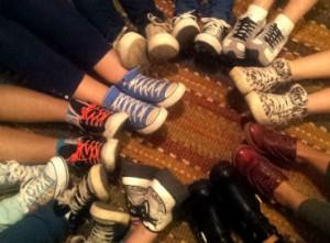 gruppodilettura.testata.scarpe.250
