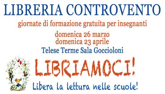 img-sito-libriamoci-libreria-controvento-telese-terme