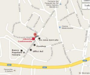 mappa.indirizzo