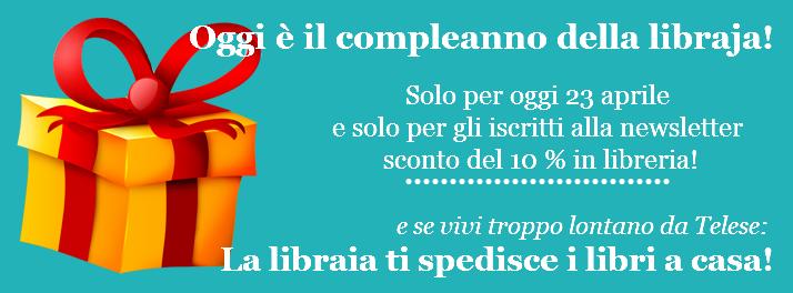 compleanno_della_libraja